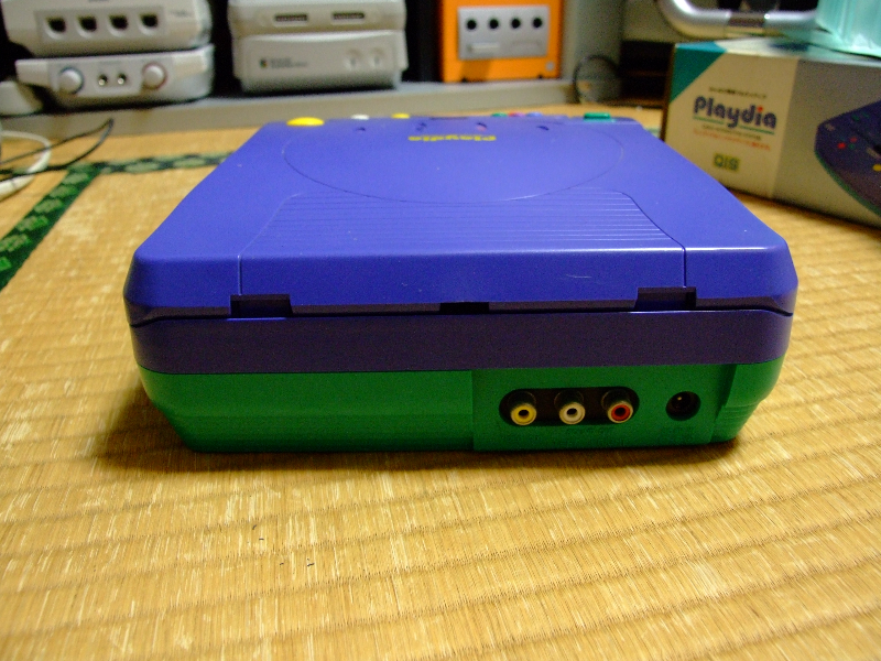 bandai-playdia-rear