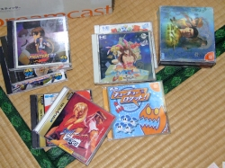 neogeo-cd-and-dc