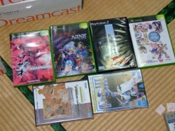 xbox-japan-and-kof-ps2