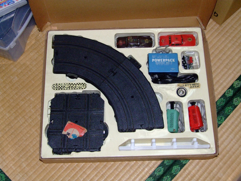 vintage-slotcar-set2