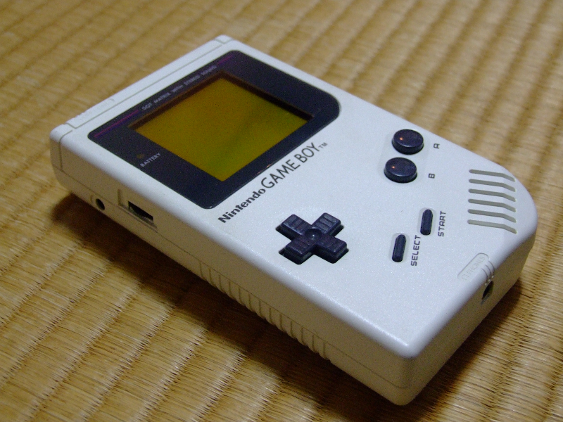 white-gameboy-nintendo2