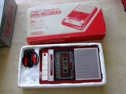 famicom-nes-tape-recorder