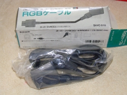 nintendo-rgb-cable