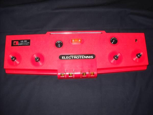 epoch-electrotennis-1