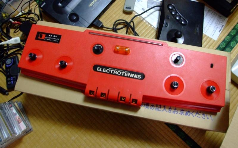 epoch-electrotennis-3