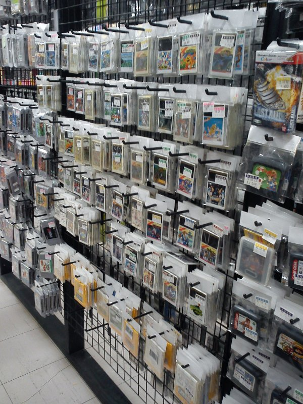 japanese-game-shop-6