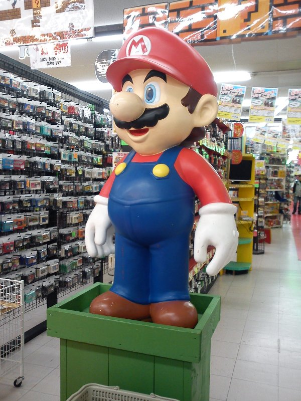 japanese-game-shop-mario