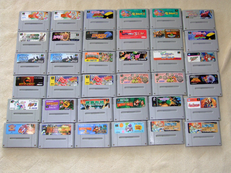 super-famicom-snes