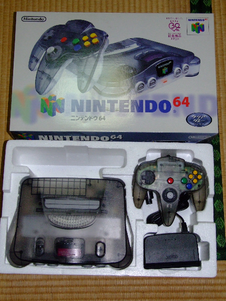 nintendo-64-jusco-clear-grey
