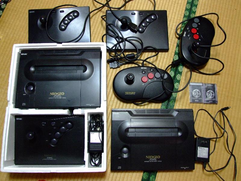 snk-neogeo-aes-console-3