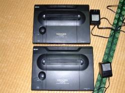 snk-neogeo-aes-console-1