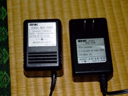 snk-neogeo-aes-console-adapter