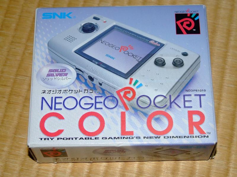 neogeo-pocket-color