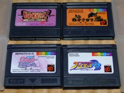 neogeo-pocket-color-9