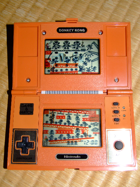 donkey-kong-game-watch-2
