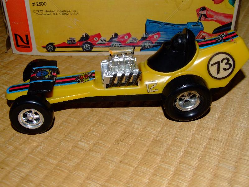 nintendo-mach-rider-vintage-toy-car-5