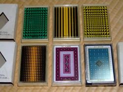 nintendo-trump-cards-1