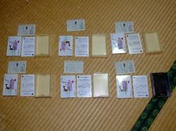 nintendo-trump-cards-2