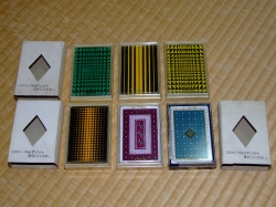 nintendo-trump-cards