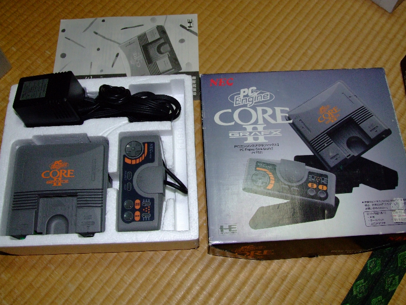 pc-engine-coregrafx-nec-d