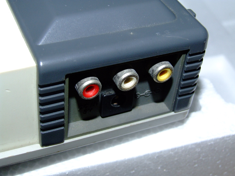 nec-pc-engine-interface-unit-e