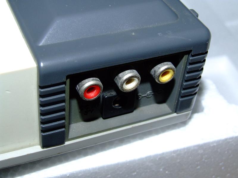 nec-pc-engine-interface-unit-e