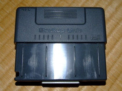 pc-engine-shuttle-memory-backup