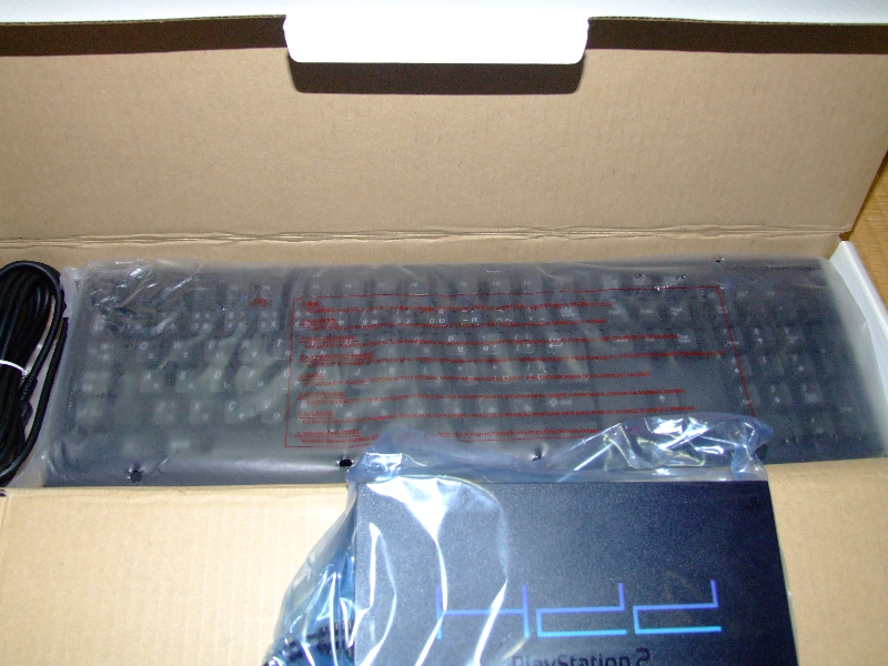 ps2-linux-kit-keyboard