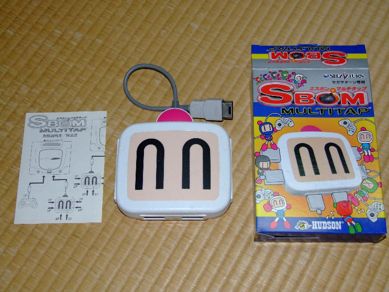 saturn-bomberman-multitap-1