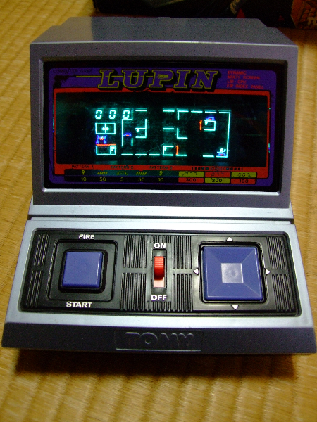tomy-lupin-tabletop-handheld-2