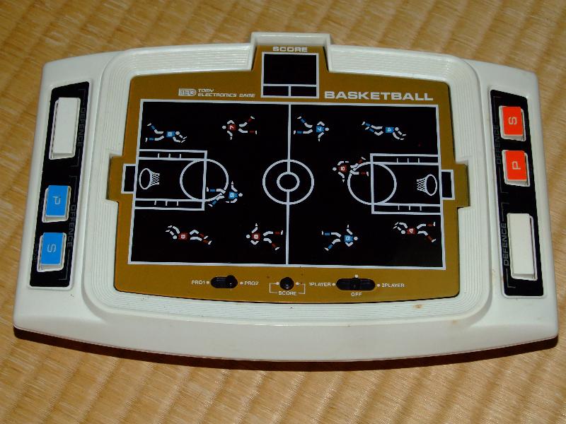 tomy-basketball-2