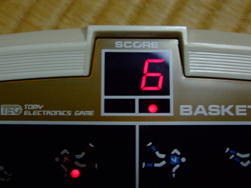 tomy-basketball-scoreboard